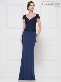Style RD2647